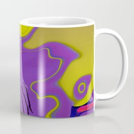 Systemic Coffee Mug