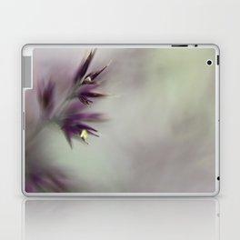 "Nature ""L'air du temps"" Laptop & iPad Skin"