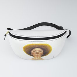 Dawning of Womanhood Fanny Pack