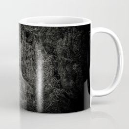 Gone and Forgotten Coffee Mug
