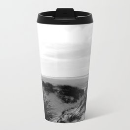 Hors du temps Travel Mug