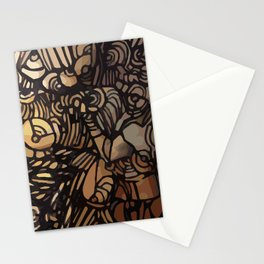 1000 REASONS Stationery Cards