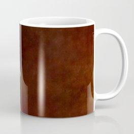 Franz Joseph Haydn (1732-1809) by John Hoppner in 1791 Coffee Mug