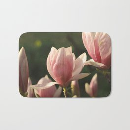 Three Graces Bath Mat