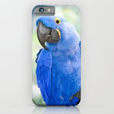 Beauty is an Enchanted Soul iPhone 6s Slim Case