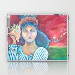 Lake Keeper Laptop & iPad Skin