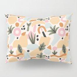 Malibu Sunrise Pillow Sham