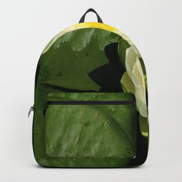 Summerdays Backpack