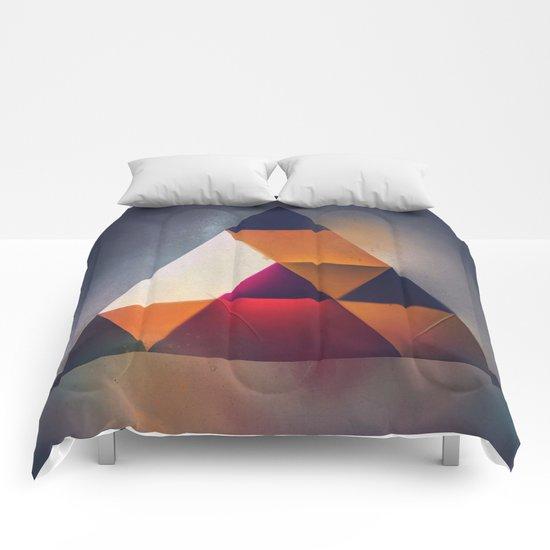 7try Comforters