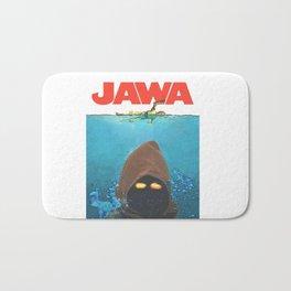 JAWA Bath Mat