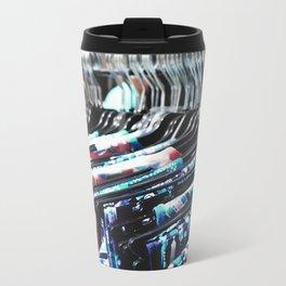 Flshion Travel Mug