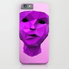 Expression C iPhone 6s Slim Case