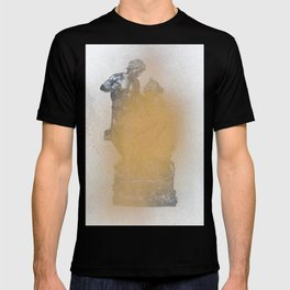 Metallurgy T-shirt