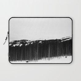 Breck Laptop Sleeve