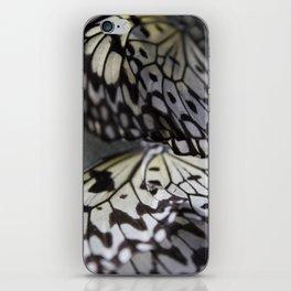 Unison of Illusion iPhone Skin
