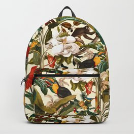 Beautiful Forest IV Backpack