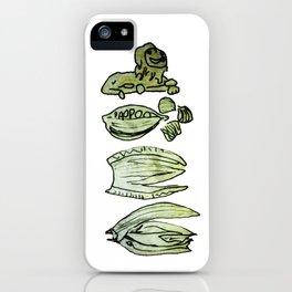 Original Artwork iPhone Case