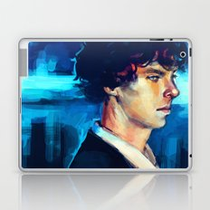 The Pool II Laptop & iPad Skin