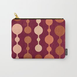 Magisteria Autumn Glory Carry-All Pouch