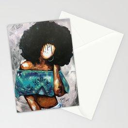 Naturally Rhonda Stationery Cards