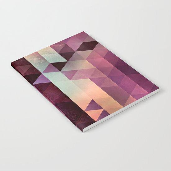 ryzspyz Notebook