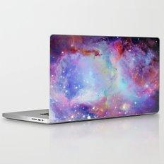 A Galaxy Far Far Away Laptop & iPad Skin
