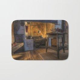 Olde Kitchen Bath Mat