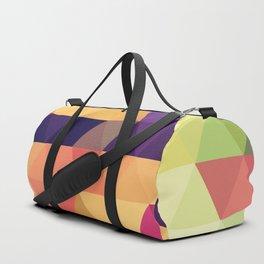 One More Date Duffle Bag