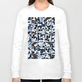 Lace Vintage 22 Long Sleeve T-shirt