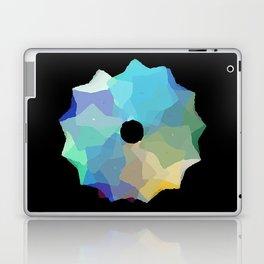 Flower#2 Laptop & iPad Skin