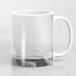 In a mood Coffee Mug