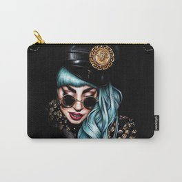 Mother Monster III Carry-All Pouch
