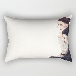Reylo Rectangular Pillow