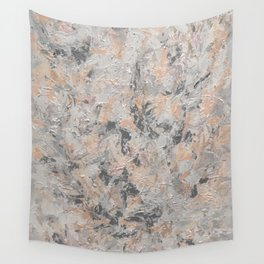 San Remo - Light Wall Tapestry