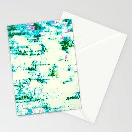 Blomma Stationery Cards