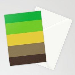 mindscape 10 Stationery Cards