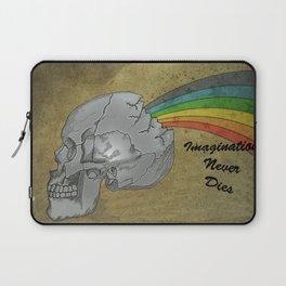 Imagination Laptop Sleeve