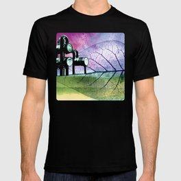 UNDER CONSTRUCTION I-B T-shirt