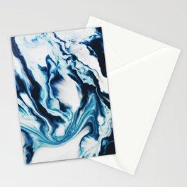 Atlantean Icemelt Stationery Cards