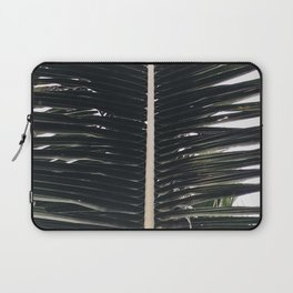 Natural Background 07 Laptop Sleeve
