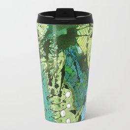 Diabolical Tree Garden Travel Mug