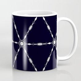 Jóias I Coffee Mug