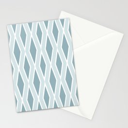 Nicola Stationery Cards