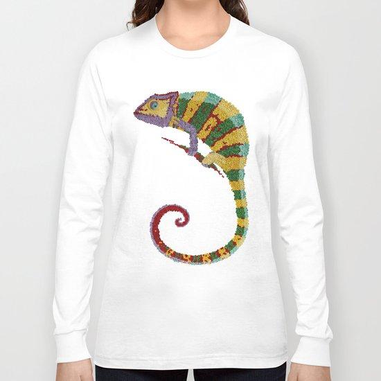 Papeleon Long Sleeve T-shirt