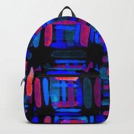 Focus Backpack
