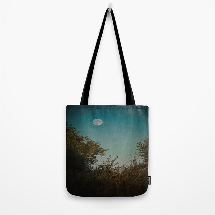 They Shine For You Tote Bag