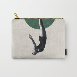 Dive ... Carry-All Pouch