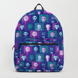 Classic Spooks Backpack