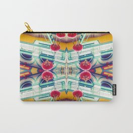 San Fran No.1 Carry-All Pouch
