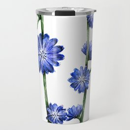 Chicory Travel Mug